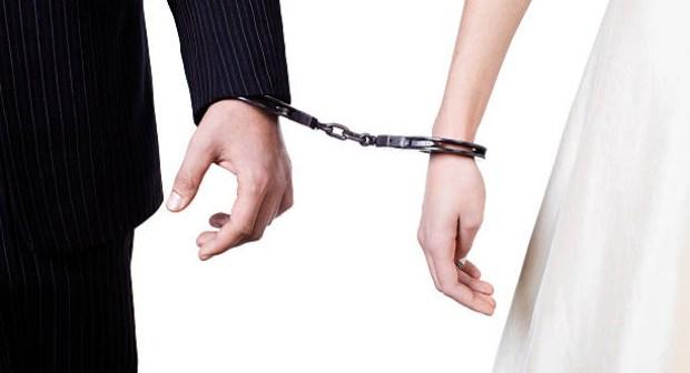 إنزكان: اعتقال زوجين باعا رضيعتهما وادعيا اختطافها