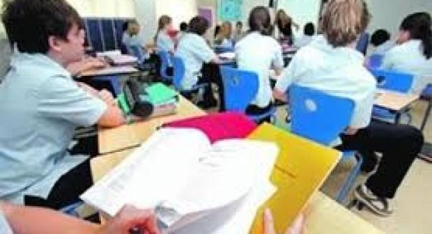 """مطالب بإحداث """"شرطة التعليم"""" لفرملة """"جشع"""" مؤسسات التعليم الخاص"""