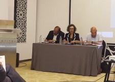 المجتمع المدني يترافع من أجل ضخ جرعة من الأوكسجين في شرايين الانتقال الديمقراطي