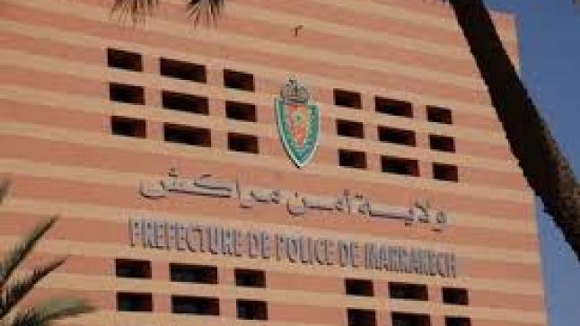 مراكش: العثور على قاصر اختفت في ظروف غامضة