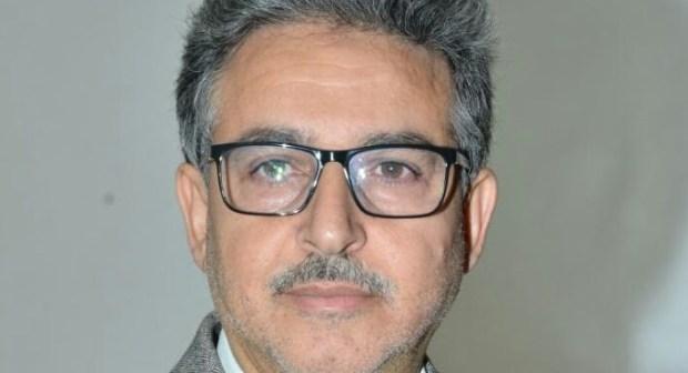 استراتيجية المغرب لمكافحة التطرف و الإرهاب