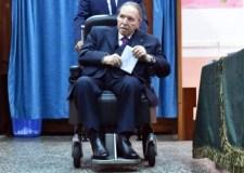 بوتفليقة يعلن عن تاريخ الانتخابات الرئاسية ورياح الولاية الخامسة تلوح في الأفق