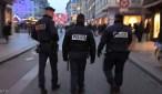 مقتل فرنسي وإصابة ثلاثة آخرين في إطلاق نار بستراسبورع