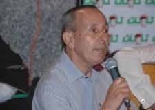 """الشاعر والأستاذ """"محمد خرقوق"""" في ذمة الله"""