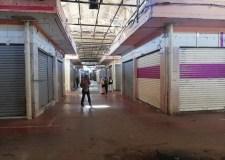 بولاية أكادير: التجار في لقاء جهوي مع مسؤولي الضرائب