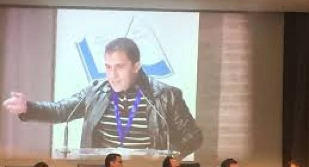 محمد أمنون:  … الكيل بمكيالين في ممارسات البيجيدي