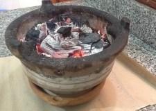 أكادير : الفحم يقتل سيدة بحي الخيام إدخلت المجمر للحمام