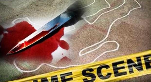 جريمة مروعة: قتل زوجة أخيه ثم انتحر شنقا