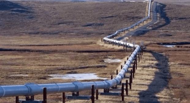 تفاصيل أنبوب الغاز الذي سيربط نيحريا بالمغرب