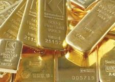 كيف يتم شراء الذهب؟