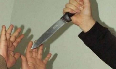 """أولاد تايمة: يقتل عشيق أمه"""" دفاعا عن الشرف"""""""