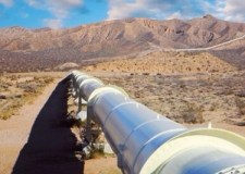 ماذا استفاد المغرب من الغاز الجزائري الذي يعبر ترابه نحو أوروبا