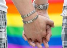 الحكم على مثليين في جريمة قتل شاب أرغم أحدهم على ممارسة الجنس