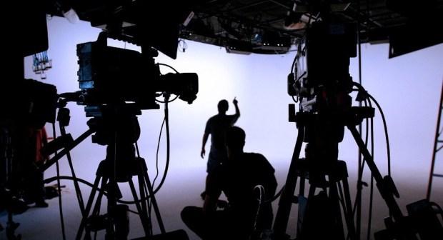 سجناء بويزكارن بكلميم يتعلمون تقنيات التصوير السينمائي