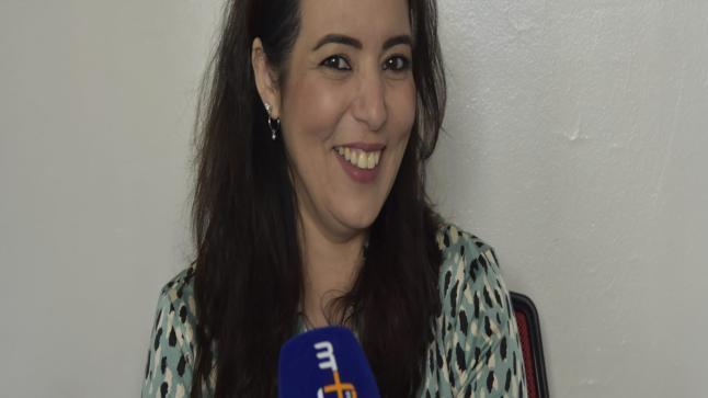 بالفيديو : فيروس كورونا .. أعراضه ونصائح هامة حول كيفية الوقاية منه مع الدكتورة نازك السملالي