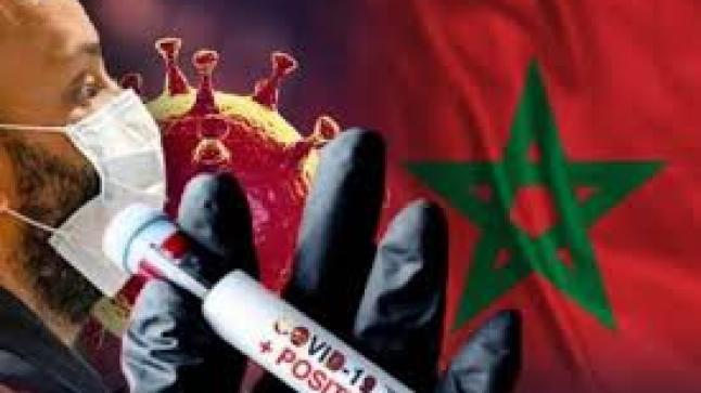 تسجيل 196 إصابة مؤكد بفيروس كورونا والعدد الإجمالي يتجاوز عتبة 12 ألف حالة بالمغرب