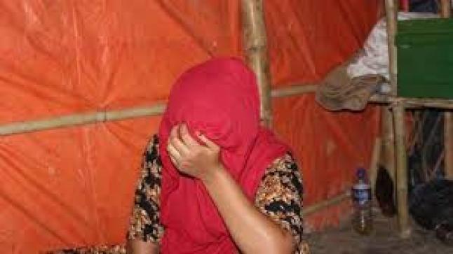 إستدرجها إلى منطقة غابوية مدعيا تسليمها مبلغ مالي…عون سلطة يغتصب زوجة أخيه بسوس