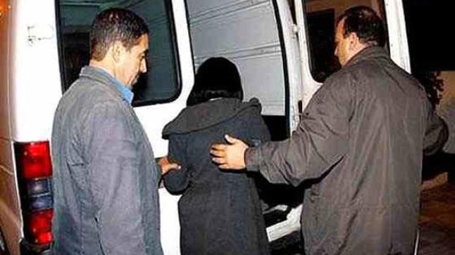 """اعتقال """"ناقلة خبر"""" اختطاف طفل"""" بتارودانت"""