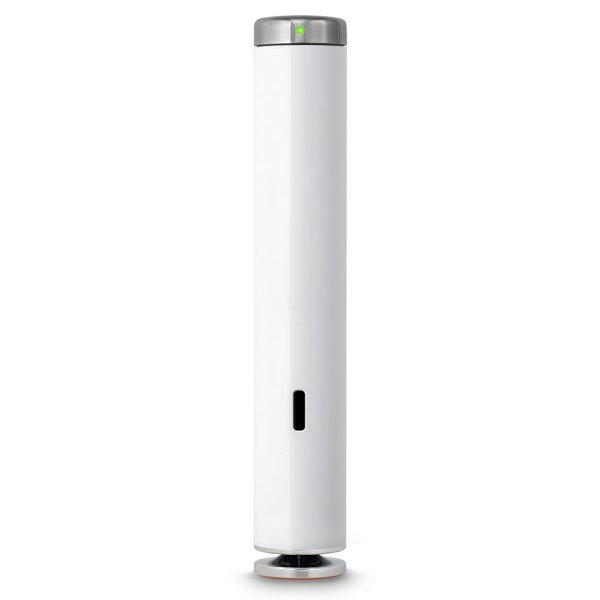 ChefSteps Joule Sous Vide Immersion Circluator