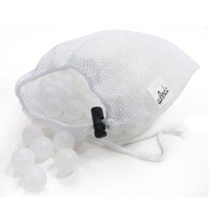 Wancle Sous Vide Water Balls