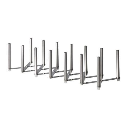 IKEA Stainless Steel Rack Sous Vide