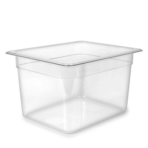 EVERIE container 12 quart