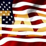 【Amazon】米IRSからEIN取得成功、米国の課税免除へ【Kindle】