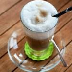 【節約】インスタントでアイスコーヒーを作る