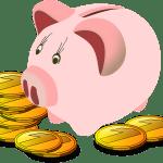 早期リタイアの「貯金を取り崩す恐怖」をゼロにする方法