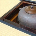 湯木美術館(大阪・淀屋橋)~ビジネス街でニート茶人との出会い