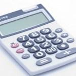 セミリタイアブログで資産総額を公開する必要はあるか