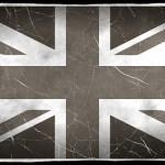イギリスのEU離脱決定直後のポートフォリオ被害状況
