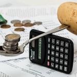 セミリタイア家計管理システム Ver. 2.0