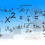 セミリタイアの暇つぶしに灘中の入試問題(算数)を解く