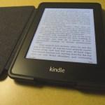 【Kindle】サラリーマン時代の遺産を電子書籍化したら少し稼いでくれた