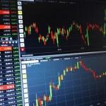 低リスクの債券に見えるが実態は「ハイリスクなバクチ」の金融商品