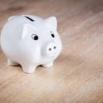 月々「年金 + 10万円」のリタイア生活を送りたいなら貯金は3,600万円必要