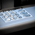 楽天銀行にログインできない障害のセミリタイア生活への影響と対策