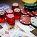 就職という「ギャンブル」のリスク回避としてのセミリタイア
