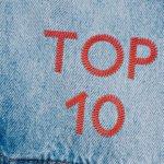 2019年人気記事TOP10 ~やはりマネー系の記事が強い