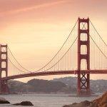 「カリフォルニア州消費者プライバシー法(CCPA)」とGoogle Adsense