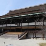 実用性無視の平安京は住みにくく、やがて京都となった