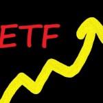NISAの投資枠が少し残っていたので米国株ETFを買った