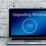 【Windows 10】「2004」へのアップデートが終わってホッとしたのも束の間