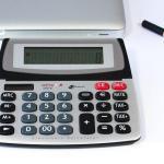 セミリタイア9年目を支えた5つの収入源(2020年度)