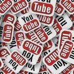 セミリタイアブロガーはYouTubeに参入すべきか