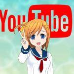 【YouTubeへの道】AnimationMikeでVtuberアバター作成実験