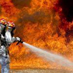金融所得増税はFIRE殺し