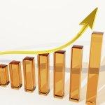 金融所得増税で税収は+1.4兆円にしかならない?