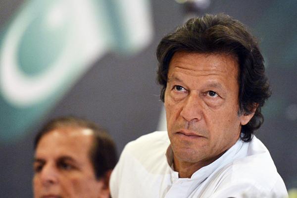 خبراء: الاستثمارات السعودية تساعد باكستان في أزمتها المالية